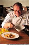20 de Outubro Dia Mundial do Chefe de Cozinha