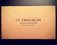 ducasse-chocolat-boite