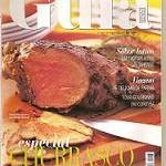 revista-gula-especial-churrasco-pato-lagosta-peixe-cor_MLB-F-218159966_7848