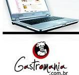 folder_gastromania2