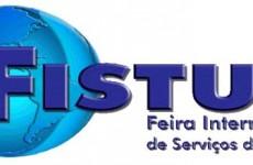 fistur
