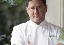 fallece-el-afamado-chef-charlie_214x320
