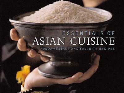 230-Essentials-of-Asian-Cuisine