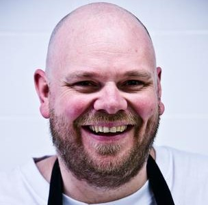 tom_kerridge_1x1