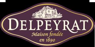 logo-delpeyrat