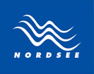 logo_nordsee
