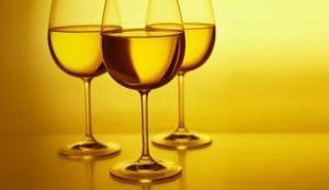 vino-torrontes-argentino-300x173