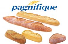 Pagnifique-brand_1