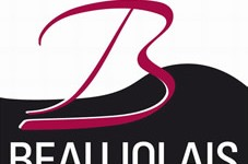 inter_beaujolais_logo_227x256