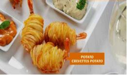gamba-en-hilo-de-patata
