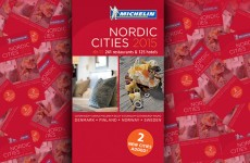 michelin_nordicas_1