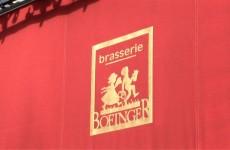 restaurant-paris-le-bofinger-590_6