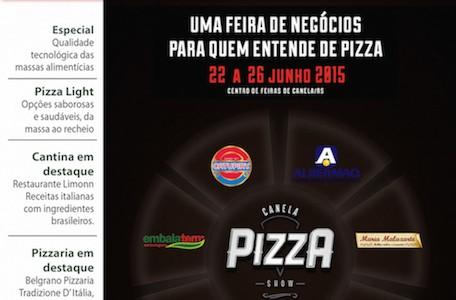 capa_pizzasmassas_17