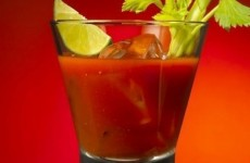 Bloody-Mary-Cocktail-562x330