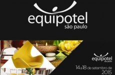 equipotel-sao-paulo-brazil-international-trade-fair-for-food-beverage-hospitality-hotels-restaurants-and-bars-2015-logo-whereinfair