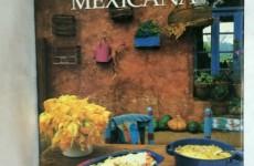 el-gran-libro-de-la-cocina-mexicana-1-vol-patria-21127-MLM20204681098_112014-F