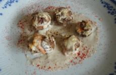 cogumelos001
