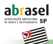 logo_abraselsp