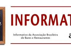 informativo_cabecalho