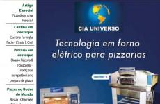 pizzas-massas-ed-12-1-638