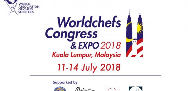 Congresso Mundial de WACS-11 ao 14 de Julho Kuala Lampur- Malasya